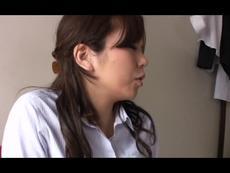 ムチムチ爆乳の担任の先生にスク水着させてハメ倒す!