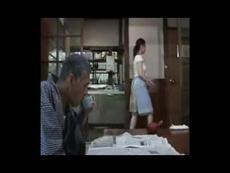 水嶋あい 川上ゆう(森野雫) 水嶋あい 歪んだ父の愛と快楽に目覚めた娘の禁断のセックス!