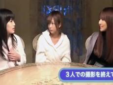 紗倉まな 高橋しょう子 三上悠亜 もはや芸術!何回で見れるレジェンド女優達のイメージビデオ!