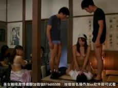 浜崎真緒 美咲かんな モテナイ男子が催眠能力を使ってサークルの女子を操りヤリたい放題エロ奉仕させまくる!
