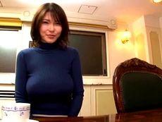 沖田杏梨 さとう遥希 水着をもフューチャーしたこれだけの内容であれば・・ さとう遥希 沖田杏梨
